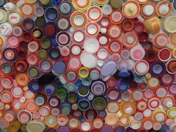 BottleCap3